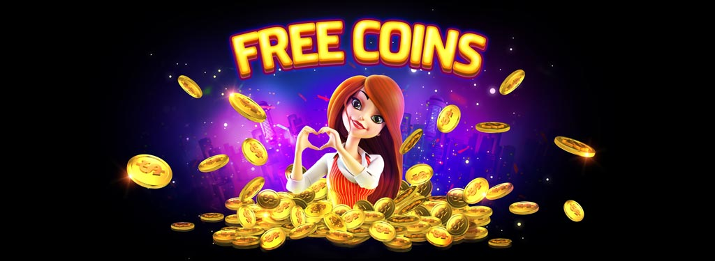 Get Rid of Free online casino games For Good