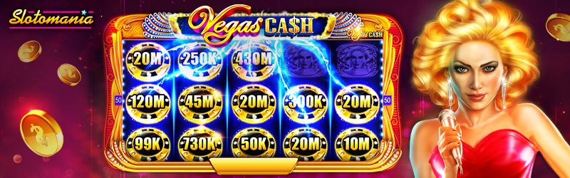 usa casino online Casino