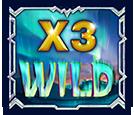Artic_Tiger_wild_x3