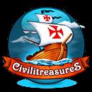 Civil_Treasures