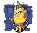 bee_icon2