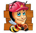 bee_icon5