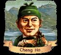 cheng_ho