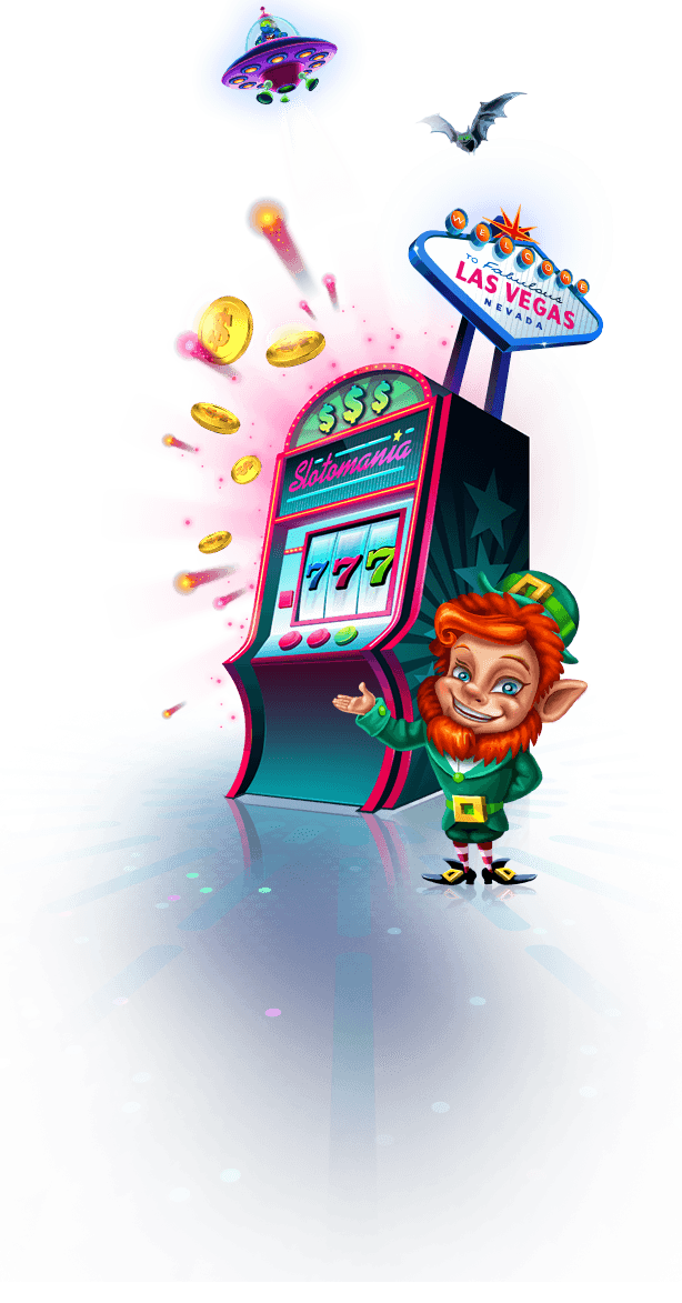leprechaun_slot_machine
