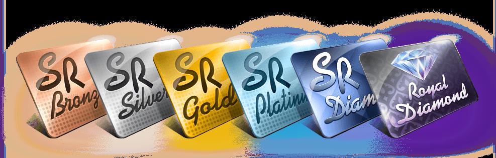 SR_cards