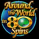 Around_the_World_in_80_days
