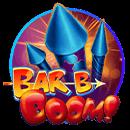 Bar_B_Boom