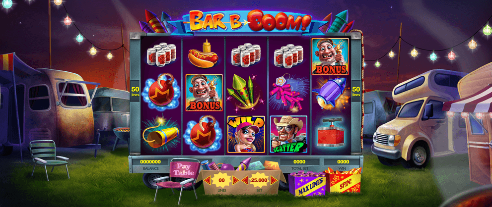 Bar_B_Boom_main_image