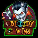 Bloody_Wins