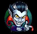 male_vampire