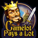 Camelot_Pays_a_Lot