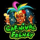 Carnival_Frenzy