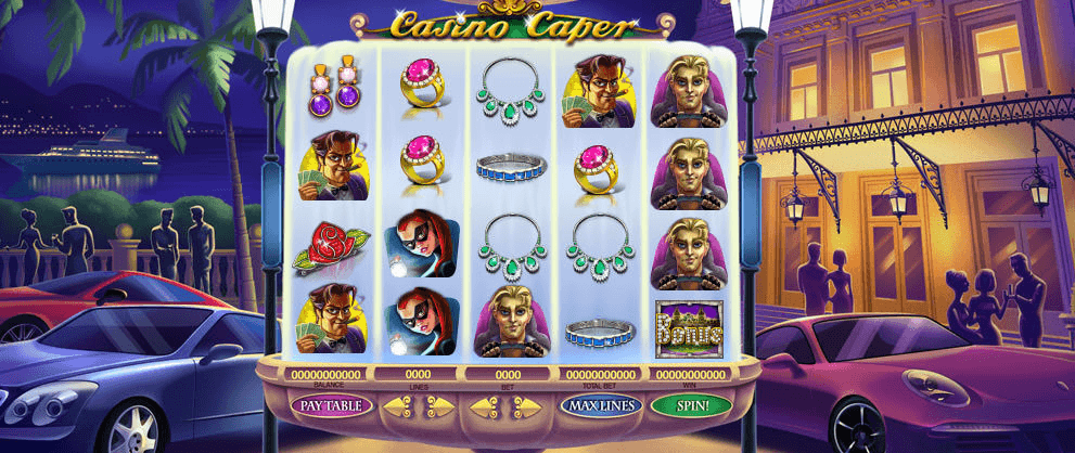 Casino_Caper_main_image