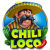 Chili_Loco