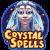 Crystal_Spells