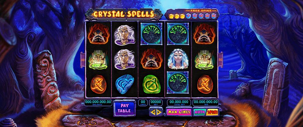 Crystal_Spells_main_image