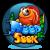Deep_Seek