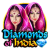 Diamonds_of_india