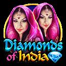 Diamonds_of_india