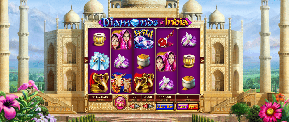 Diamonds_of_india_main_image