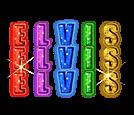 Elvis_free_spins