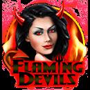 Falming_Devils