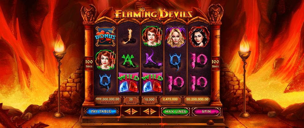 Falming_Devils_main_image