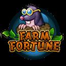 Farm_Fortune