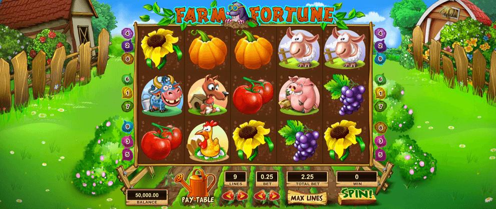 Farm_Fortune_main_image