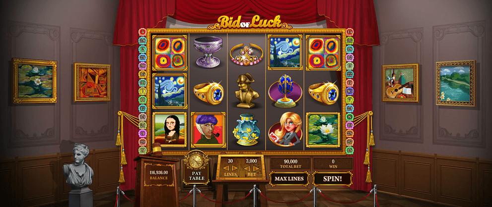 bid_of_luck_main_image
