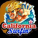 california_surfin
