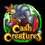 cash_creatures
