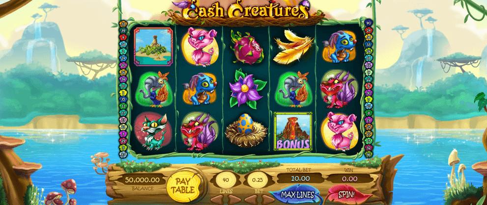 cash_creatures_main_image