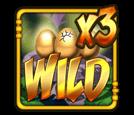 wild_x3