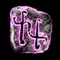 rune_air