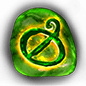 rune_earth