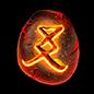 rune_fire