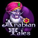 Arabian_Tales