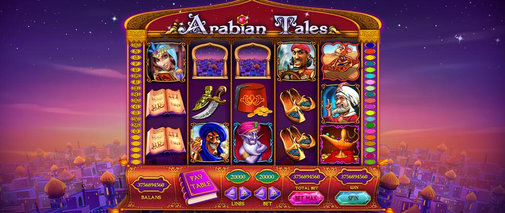Arabian_Tales_main_image
