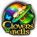 Clovers_and_Bells