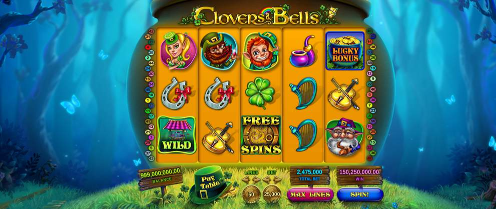 Clovers_and_Bells_main_image
