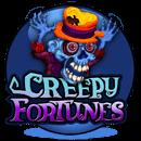 Creepy_Fortune