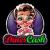 Diner_Cash