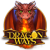 Logo of Dragon Ways