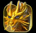 yellow_dragon