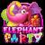 Elephant_Party
