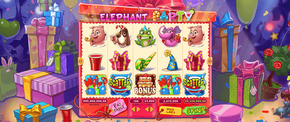 Elephant_Party_main_image
