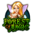Forest_of_Magic