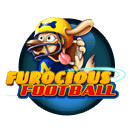 Furrocious_Football