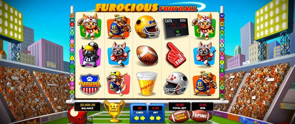 Furrocious_Football_main_image